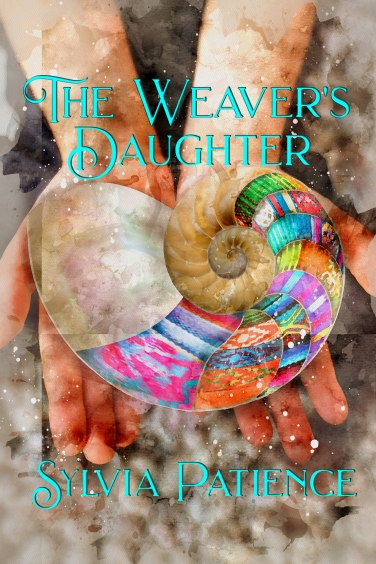 the_weavers_daughter